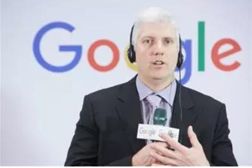谷歌将在台湾新建硬件研发中心 今年招聘数百人