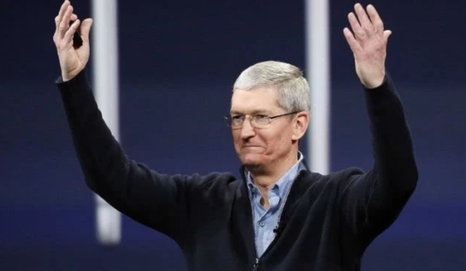 诉讼大战下月庭审 苹果高通CEO都将出庭作证