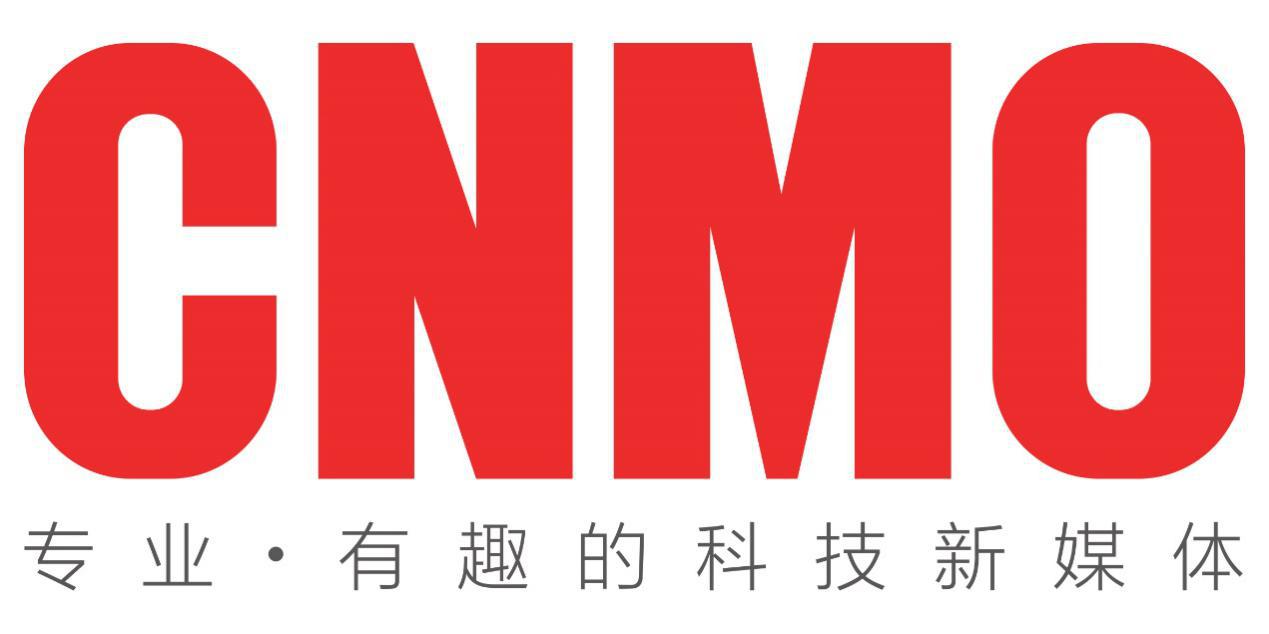"CNMO创始人于忠国:""韧性不灭""我希望我的团队要100分"