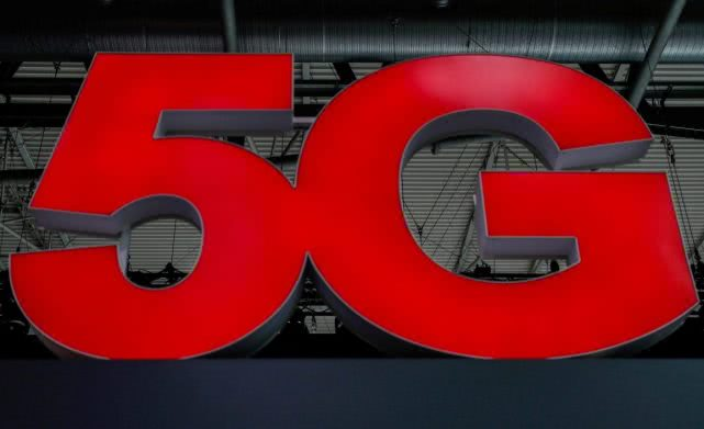美国多名参议员提交5G立法提案 确保未来网络设施安全