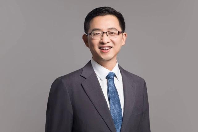 江浩辞任同程艺龙总裁职务 将入职携程
