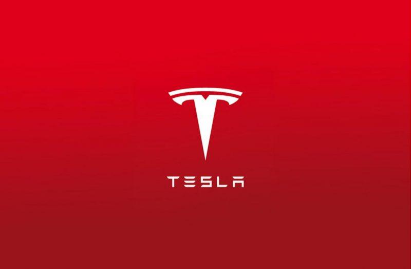 特斯拉即将升级Model X和S:更换电动机和动力总成