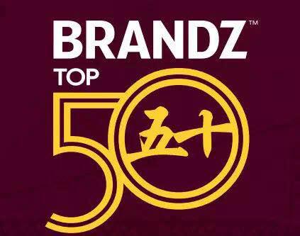 掌趣科技连续三年荣膺中国出海品牌50强  彰显全球影响力