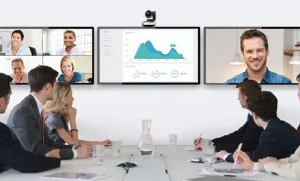 视频会议公司Zoom纳斯达克上市 较发行价36美元涨80%