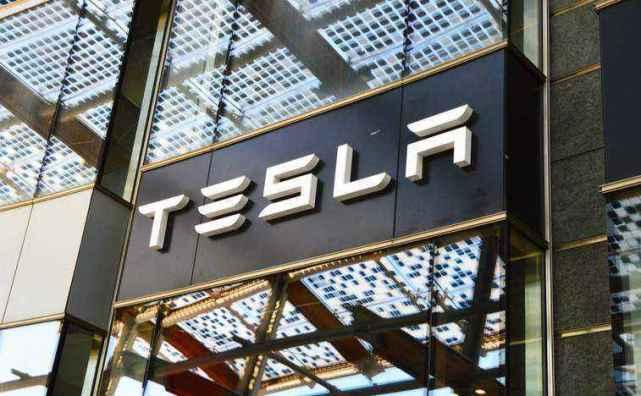 报告:特斯拉自动驾驶技术几乎行业最差 但最受消费者信任