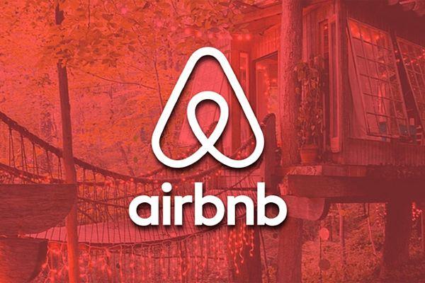 Airbnb CEO确认上市时间表:2019年年底前