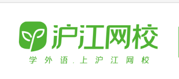 消息称沪江香港上市计划告吹,回应:确有调整,择机再登陆资本市场