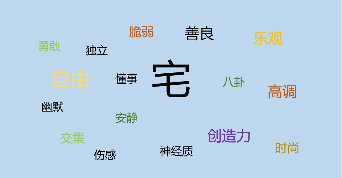 """速途新营销路师傅:""""活捉""""一枚00后,将是老牌企业品牌传播的新起点"""