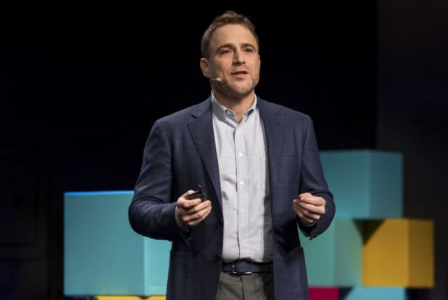 Slack预计6月20日上市 预计最新季度营收1.35亿美元