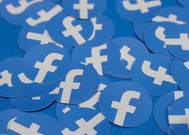 Facebook在欧洲注册新公司:关注支付及区块链