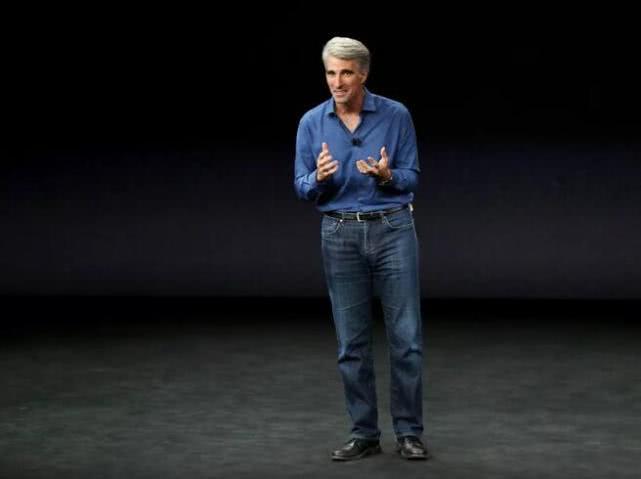 苹果软件高管驳斥谷歌CEO批评 称并未将隐私变成奢侈品