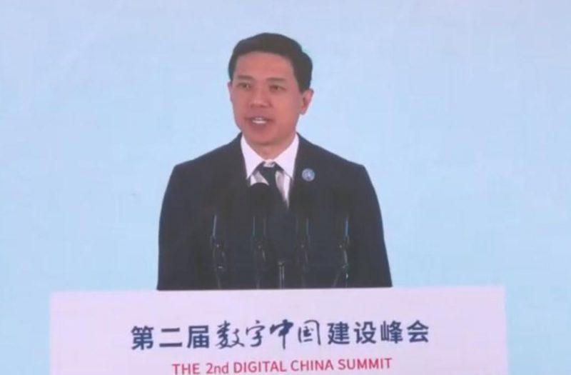 """李彦宏:人工智能是""""主菜"""",需小火慢炖释放更多营养"""