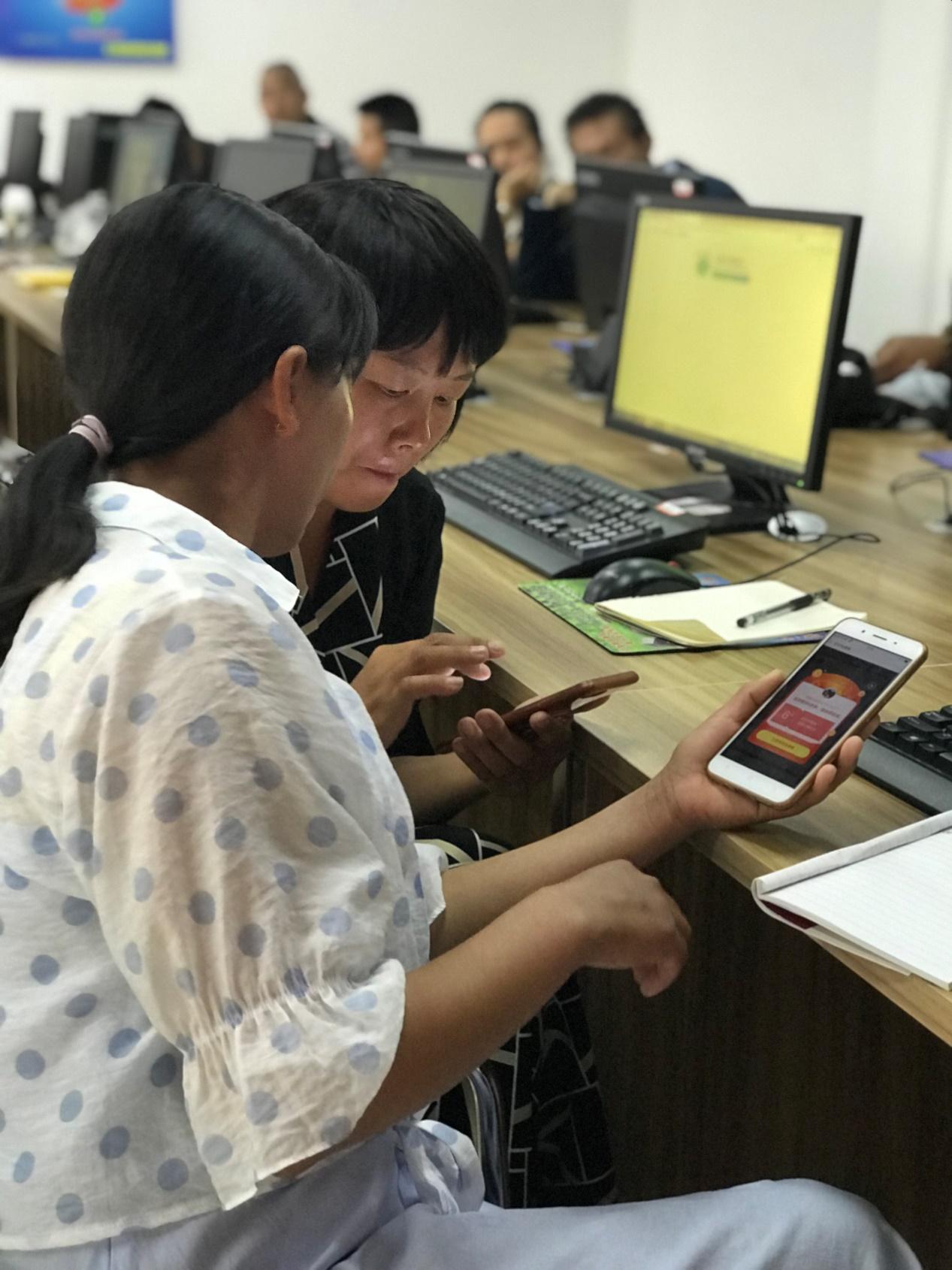 拼多多与中国农业大学签署战略协议,年内将培养2000名新农商人才