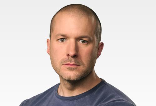 """苹果""""灵魂人物""""乔尼·艾维宣布离职,罗永浩的机会来了?"""