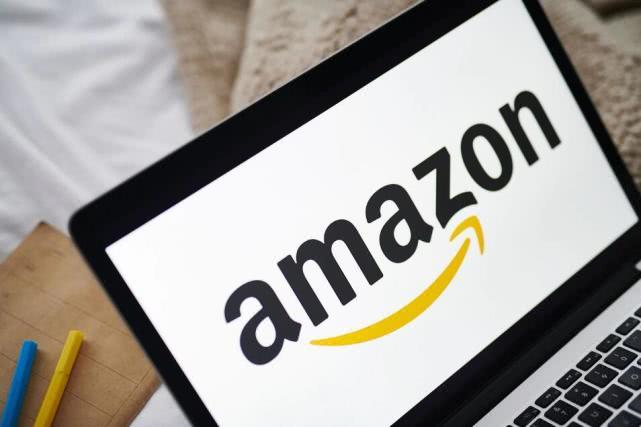美国司法部与FTC达成协议 加大对亚马逊反垄断审查力度
