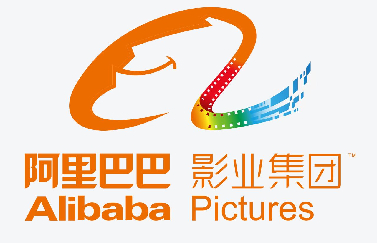 """阿里影业董事长樊路远:坚持""""小大正"""",对中国电影非常有信心"""