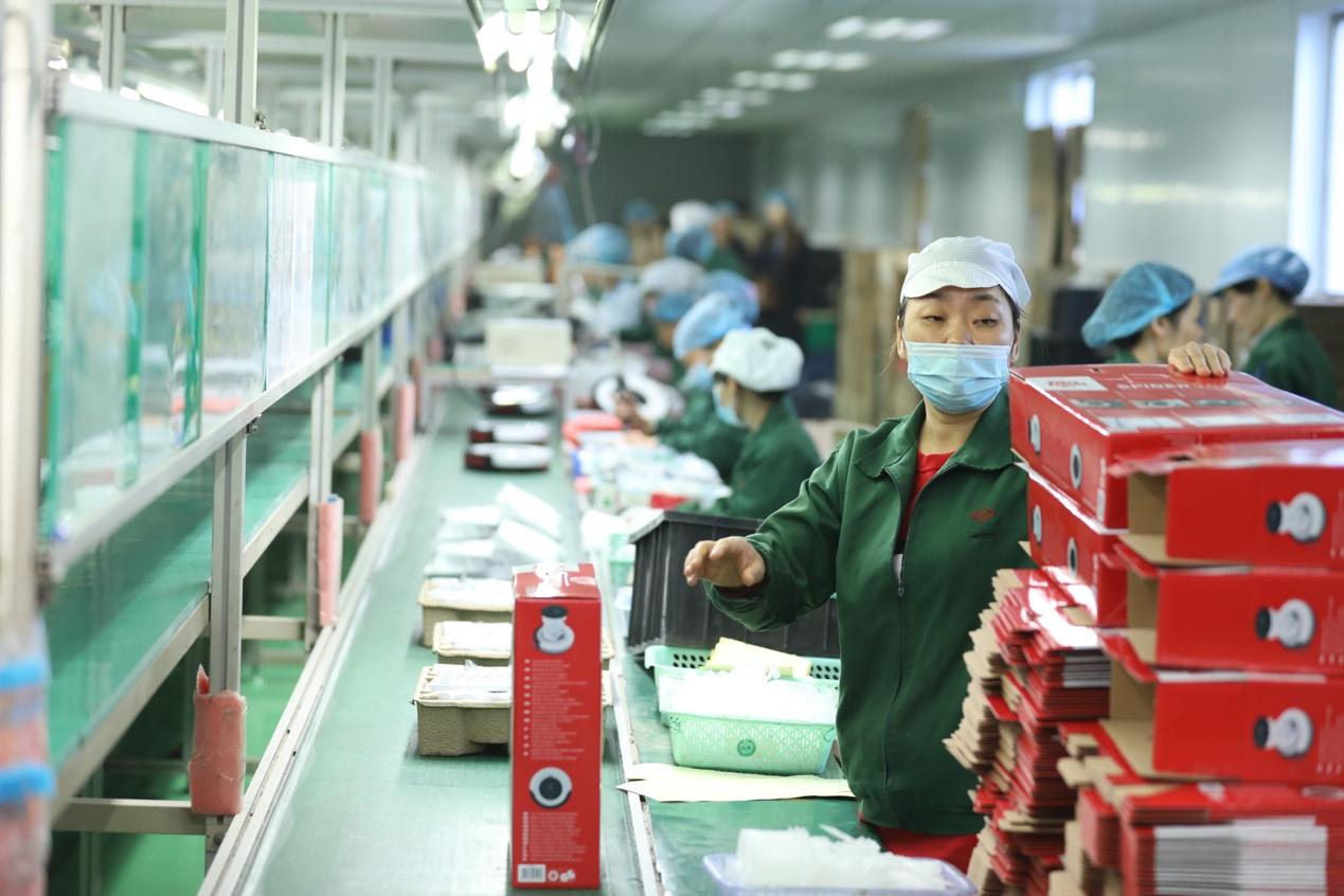 拼多多618订单数突破10.8亿笔,GMV增长超300%