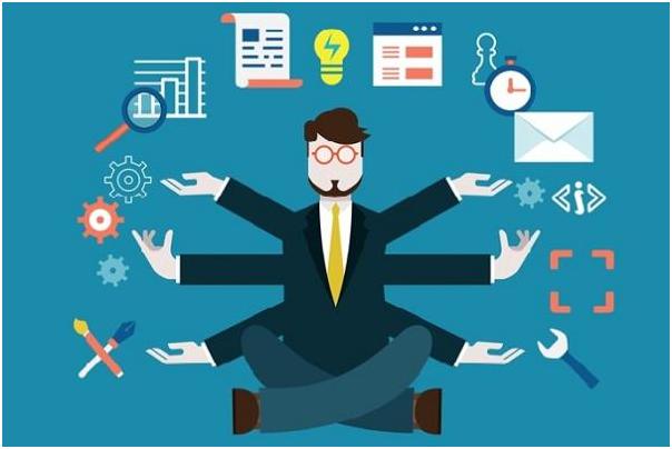 速途新营销路师傅:产品经理其实是做好市场推广的关键先生