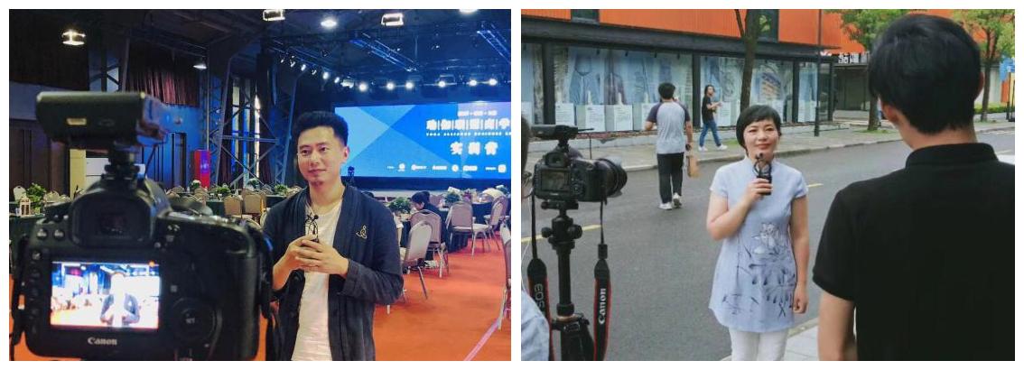 """""""每日瑜伽""""联合业界成立瑜伽联盟商学院 首站上海活动圆满举行"""
