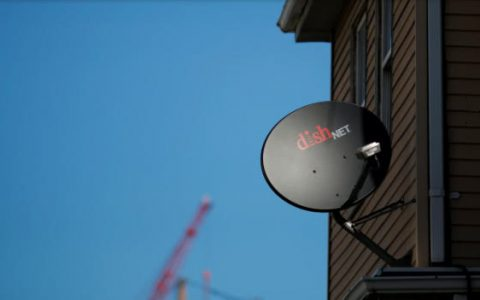 美国诞生新的全国性运营商:Dish前路艰险