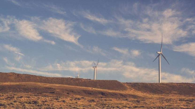 "MIT最聪明公司Top10 远景能源推动能源世界的""机器社交"""