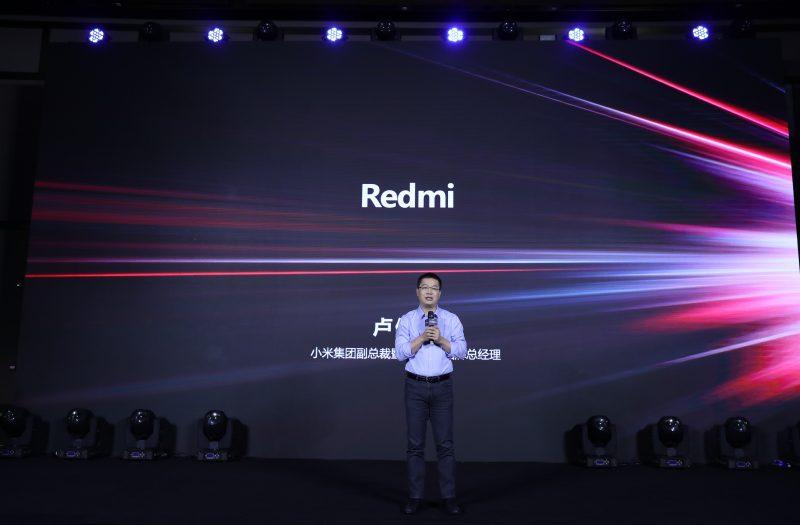 联发科技发布为游戏定制的G90系列芯片,或为小米旗下Redmi品牌全球首发