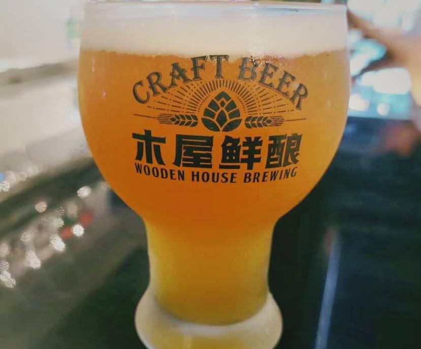 """中国餐饮Micro Brewing的首个实践者,""""烧烤+啤酒""""的爆款是如何酿成的?"""