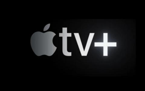 苹果宣布11月1日推出Apple TV+:包月4.99美元