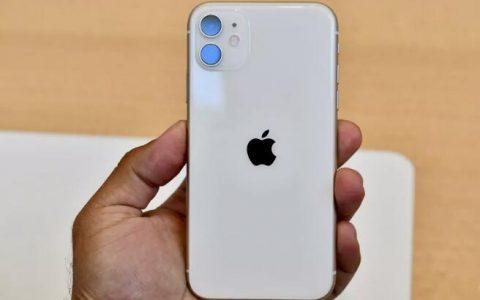 第六代Wi-Fi标准认证正式启用 苹果iPhone 11支持