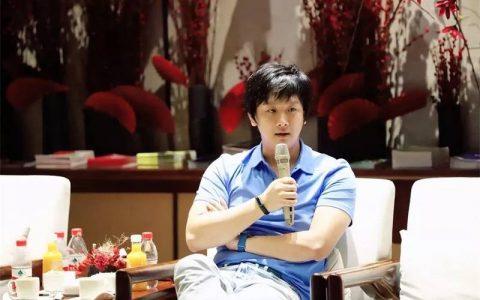 """专访西山居郭炜炜:十岁《剑网3》还有哪些""""好牌""""没有亮出?"""