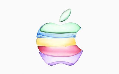"iPhone的本命年,苹果嘴上说说的""致创新""恐怕没法渡劫了"