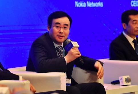 B站陈睿:让中国人的创作走向世界