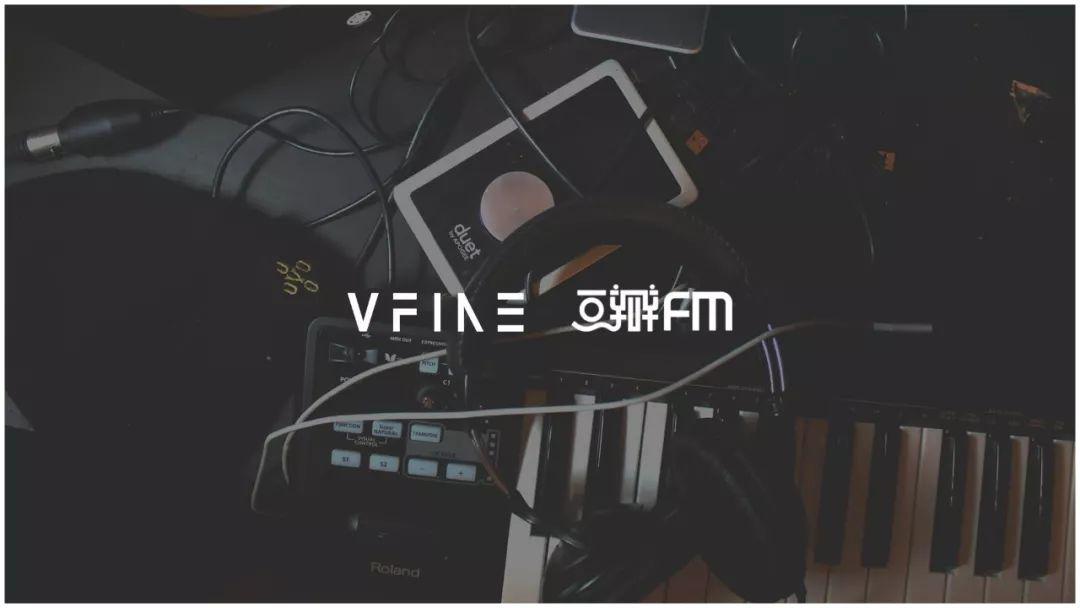 VFine与韩国顶尖综合娱乐集团SWM达成战略合作 加速全球化业务拓展