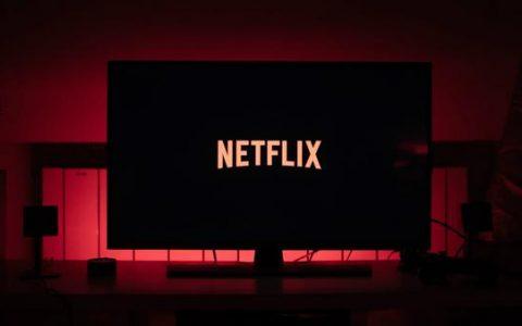 Netflix Q3营收52.4亿美元净利6.7亿 盘后飙升8%