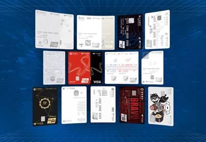http://www.xqweigou.com/zhengceguanzhu/68341.html
