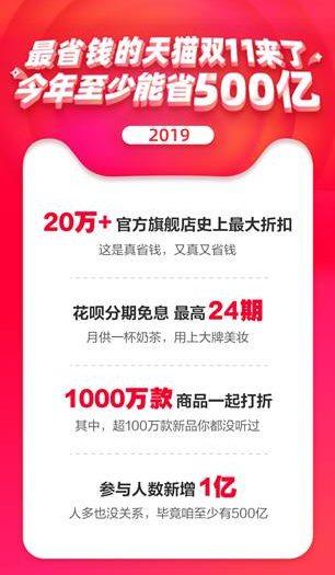 蒋凡:天猫旗舰店2.0将助力1万个品牌加速数字化升级