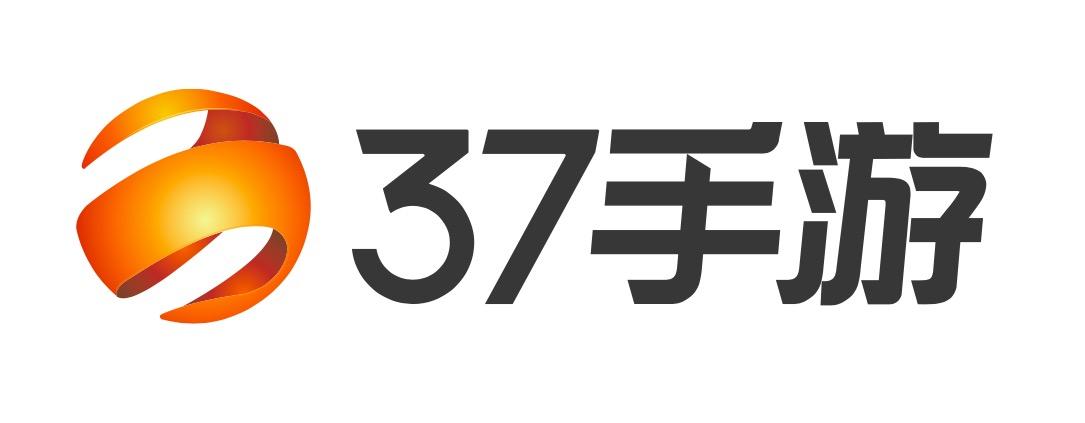 三七互娱携《王城英雄》《斗罗大陆》H5等精品游戏角逐2019金翎奖