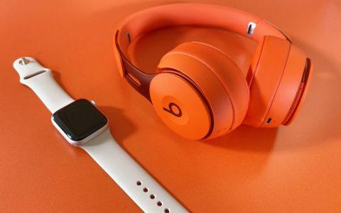 """对话Beats总裁Luke Wood:十周年新品Solo Pro,如何开启Beats的""""新声代""""?"""