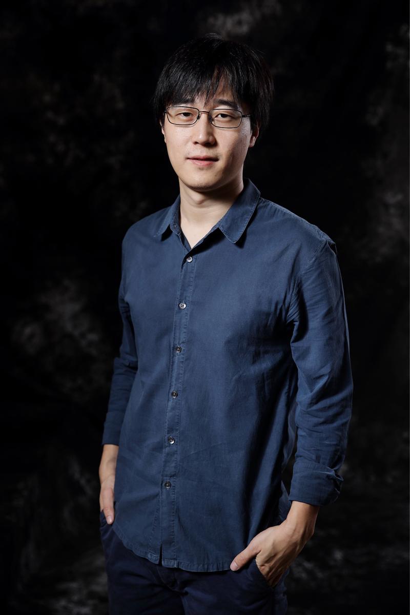 """019年度中国游戏产业年会出席嘉宾公布(部分)"""""""