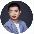 """速途网络COO荀冠龙:创业者必须学习的""""阿里式营销""""秘诀"""