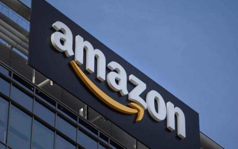 卖家数暴涨,亚马逊花4亿美元打假却不见效