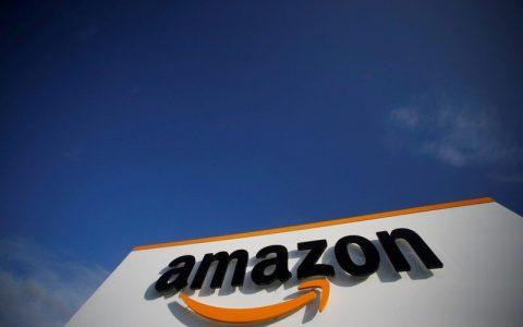传亚马逊周一要在拼多多上开网店:在华战略变了