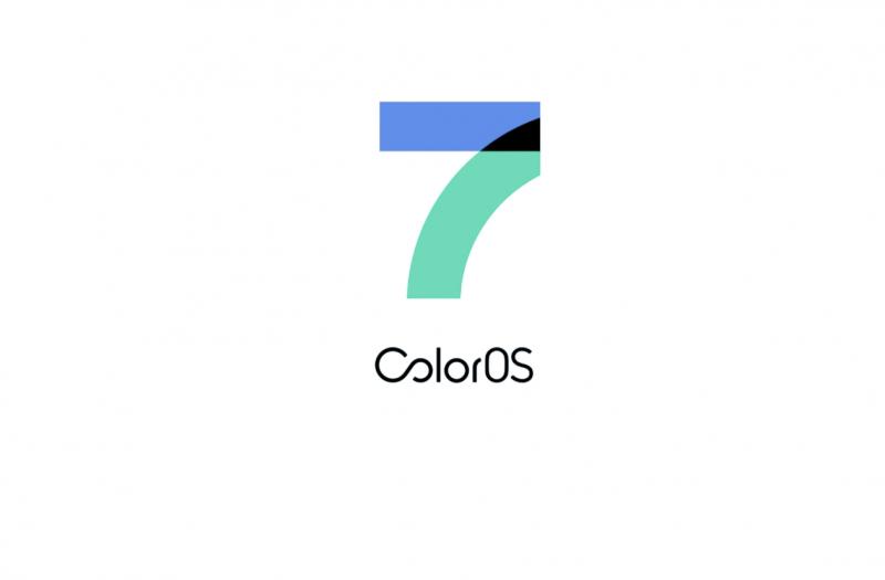 全新ColorOS 7与一年三更的Reno,OPPO百亿重金能砸出怎样未来?