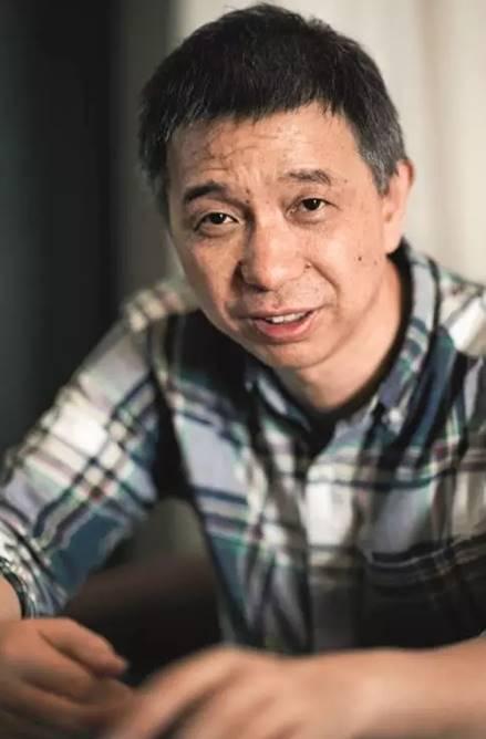 阿里王坚当选中国工程院院士 主持研发飞天云操作系统