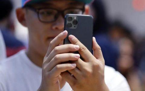 """搭上5G""""快车"""",尚德机构携手中国联通开启在线教育智慧升级新模式"""