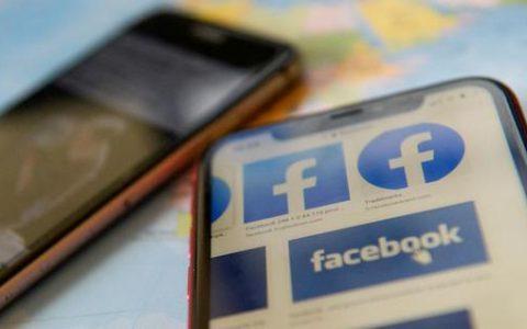美参议员:苹果FB等应向执法人员提供加密用户数据