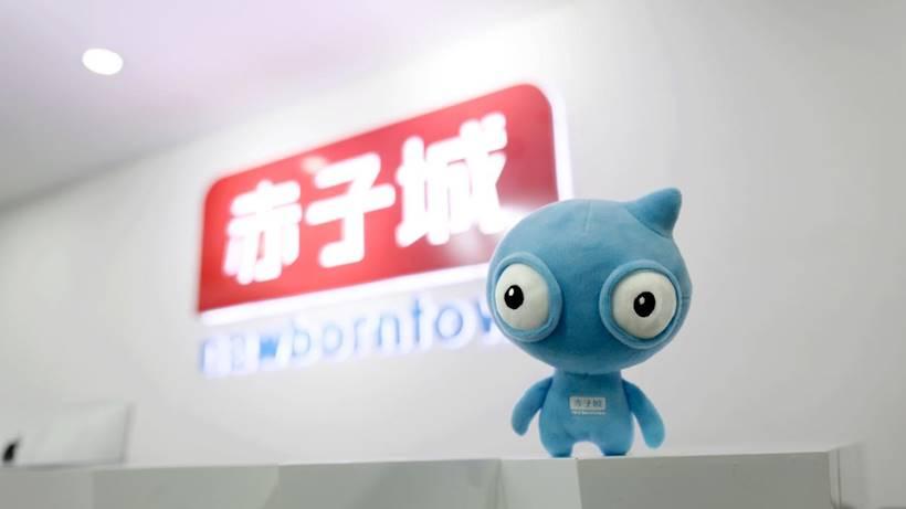 《人民日报》整版:这些企业是中国模式出海的成功典型
