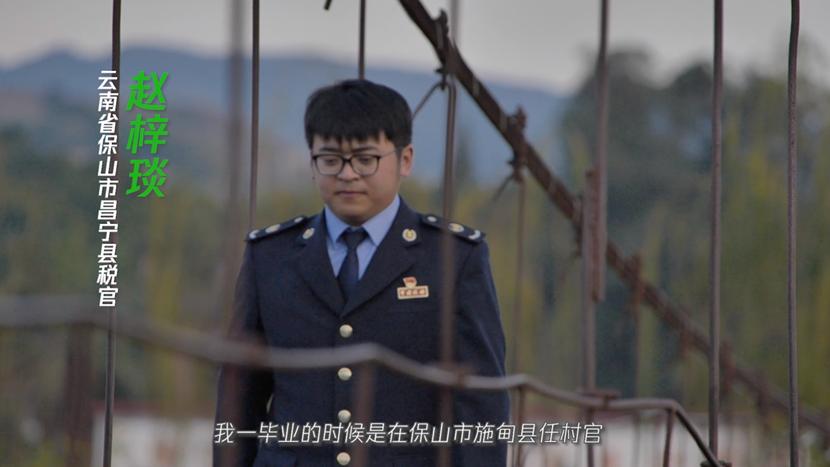 http://www.xqweigou.com/dianshangyunying/101444.html