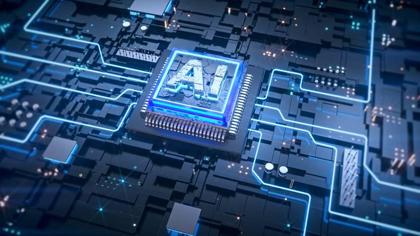 达摩院2020十大科技趋势发布:日活千万区块链应用将走进大众