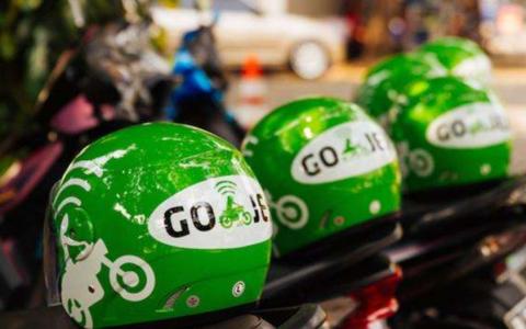 Gojek收购印度尼西亚出租车运营商Blue Bird 4.3%的股份